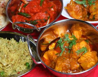 _wsb_320x252_Indian-Curry